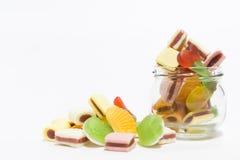 Gummi Stock Images