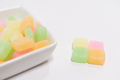 Gummi Stock Photos