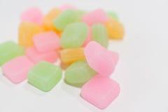 Gummi Stock Photo