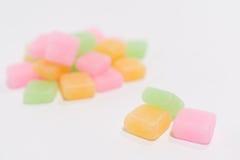 Gummi Stock Image