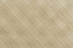 Gummi-Mat Texture Lizenzfreie Stockfotografie
