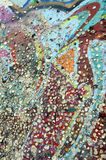 Gummin Royaltyfri Fotografi