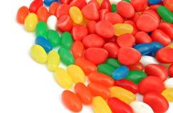 Gummy Stock Photo