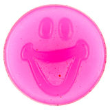 gummy smiley καραμελών Στοκ Εικόνα