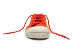 Gumshoes Stock Image
