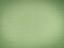 Gumy powierzchnia, tekstura z krostami, gumy powierzchnia, gumowy aliaż, granulacyjna tekstura, trudna tekstura, zieleń ekran zdjęcia stock