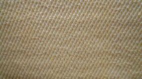Gumy tekstury szkotowy tło Fotografia Stock