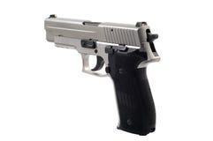 Gun Stock Photos