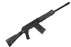 Gun Royalty Free Stock Image
