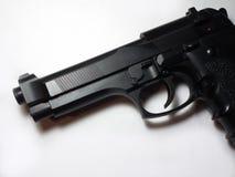 gun Στοκ Φωτογραφία