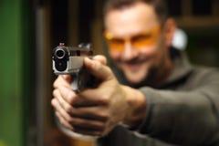gun στοκ εικόνες