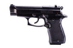 Gun Royalty Free Stock Photo
