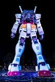 Gundam   Fotografia de Stock
