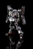 Gundam from the Gundam Stock Images