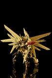 Gundam od Gundam Obrazy Stock