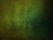 Gunge bakgrund Royaltyfria Bilder