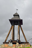 Gunilla Bell Stock Photo