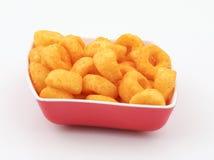 Gunjiya sweet food Stock Photo