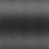Gunmetal del alto contraste Imagen de archivo libre de regalías