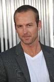 Gunner Wright. At the Los Angeles premiere of Real Steel at Universal Studios Hollywood. October 2, 2011  Los Angeles, CA Picture: Paul Smith / Featureflash Stock Photography