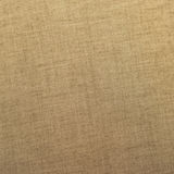 Gunny fabric background. Brown gunny fabric texture background Royalty Free Stock Image