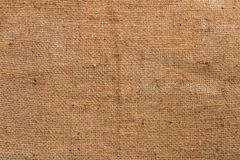 Gunny or Sackcloth texture. A photo of Gunny or Sackcloth texture Royalty Free Stock Photos