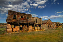 Free Gunsmoke 5 Stock Photos - 4266403