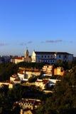 Gunst, Lissabon, Portugal royalty-vrije stock foto