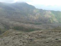 Gunung Arkivbilder