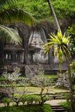 Gunung Kawi, Bali, Indonesia Stock Images