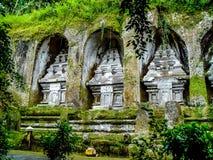 Gunung Kwai stock images