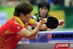 GUO Yan Stock Photography