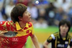 GUO Yan Stock Images