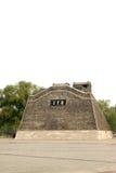 GuoShouJing stargazing sets, Chinese ancient astronomical landsc Stock Photos