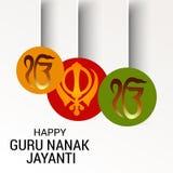 Guru Nanak Jayanti Stock Photos