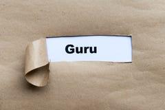 Guru Stock Images
