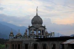 Gurudwara11 Stockbilder