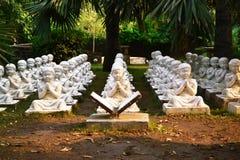 Gurukul Stock Photography