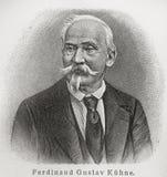 Gustavo Kuhne