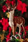 Guten Rutsch ins Neue Jahr, Tapeten des neuen Jahres, Weihnachten Lizenzfreie Stockfotos
