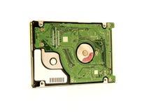 Guts do computador Imagem de Stock
