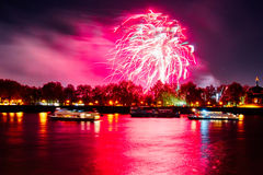 Guy Fawkes night Stock Images