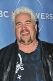Guy Fieri Stock Photography