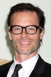 Guy Pearce. LOS ANGELES - SEP 18:  Guy Pearce in the Press Room at the 63rd Primetime Emmy Awards at Nokia Theater on September 18, 2011 in Los Angeles, CA Stock Images