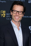 Guy Pearce Royalty Free Stock Photo