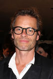 Guy Pearce Stock Image