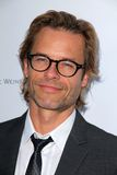 Guy Pearce Stock Photos