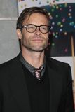 Guy Pearce Royalty Free Stock Photography