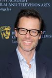 Guy Pearce Royalty Free Stock Images
