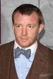 Guy Ritchie Stock Photography